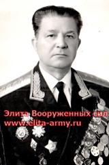 Stuchenko Andrey Trofimovich 2