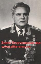 Sukhorukov Dmitry Semenovich 2