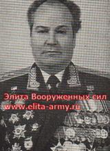 Voloshin Ivan Makarovich 2