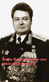 Yakovlev Ivan Kirillovich 2