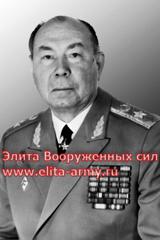 Yashin Yury Alekseevich 2