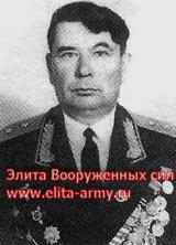 Abashin Dmitry Dmitriyevich 2