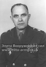 Agaltsov Philip Aleksandrovich 2