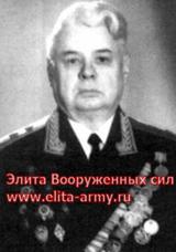 Akidinov Pavel Vasilyevich 2