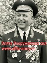 Alekseenko Mikhail Ivanovich 2