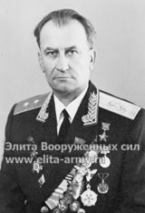 Andryushchenko Vladimir Kuzmich 2