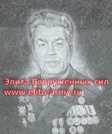 Babain Anatoly Aleksandrovich