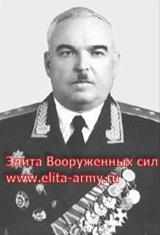 Babiychuk Roman Pavlovich