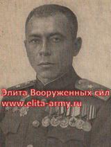 Babkin Kirill Alekseevich