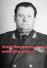 Badeykin Nikolay Grigoryevich