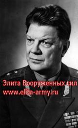 Balakirev Valery Ivanovich