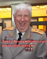 Baykov Oleg Aleksandrovich