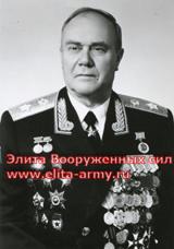 Belov Andrey Ivanovich 2