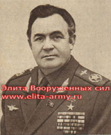 Bugaev Boris Pavlovich 2