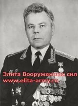 Ivanov Nikolay Gennadevich 2