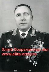Katukov Mikhail Efimovich 2