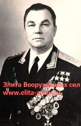 Kozhedub Ivan Nikitovich 2