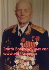 Kuleshov Pavel Nikolaevich 2