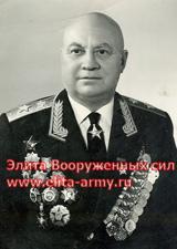 Leonov Alexey Ivanovich 2
