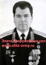 Shaposhnikov Evgeny Ivanovich 2