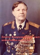 Tolubko Vladimir Fedorovich 2