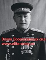 Vershinin Konstantin Andreevich 2