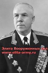 Vorozheykin Grigory Alekseevich 2