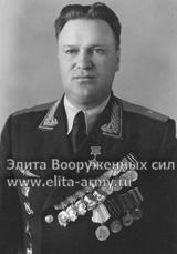 Zimin Georgy Vasilyevich 2