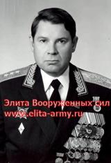 Kotlovtsev Nikolay Nikiforovich 2