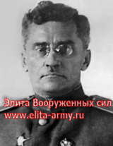 Abramov Victor Ivanovich 2