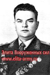 Alexandrov Sergey Sergeyevich 2