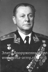 Barkovsky Evgeny Nikiforovich