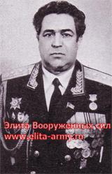 Barshatly Valeg Eyubovich