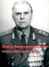 Bass Anatoly Georgiyevich