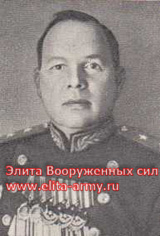 Bayukov Vladimir Antonovich