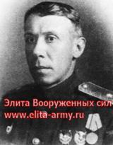 Belogorsk Anatoly Ivanovich