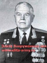 Belyunov Anatoly Nikolaevich