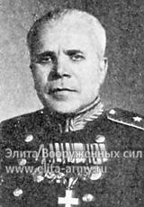 Bensky Vladimir Stepanovich