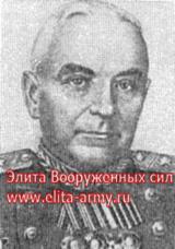 Berkalov Evgeny Aleksandrovich