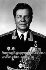 Bichenko Ivan Grigoryevich