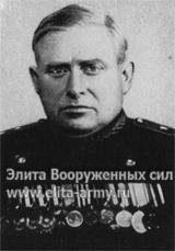 Binovich Yakov Efimovich