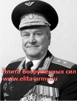 Bins Gennady Matveevich
