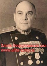 Biyazi Nikolay Nikolaevich