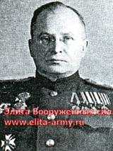 Blagodatov Alexey Vasilyevich