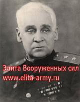 Blagonravov Anatoly Arkadyevich