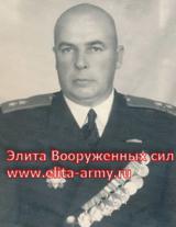 Bponovsky Dmitry Filippovich