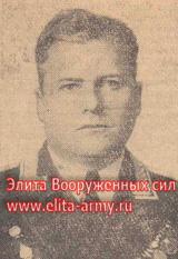 Disinterested Vladimir Ivanovich