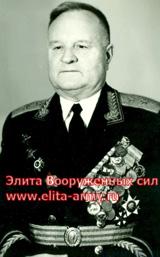Morgunov Nikolay Viktorovich 2