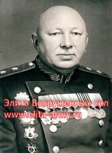 Rams Nikolay Parfenyevich