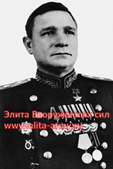 Rams Victor Ilyich